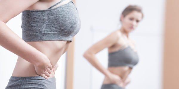 anoressia bulimia cibo ossessione