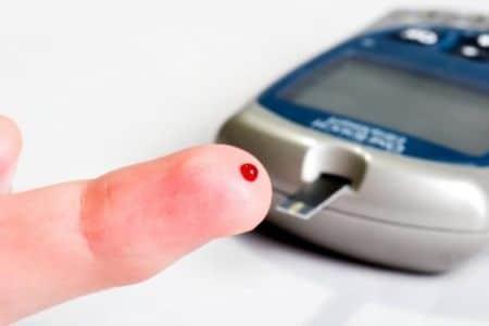 diabete alzheimer