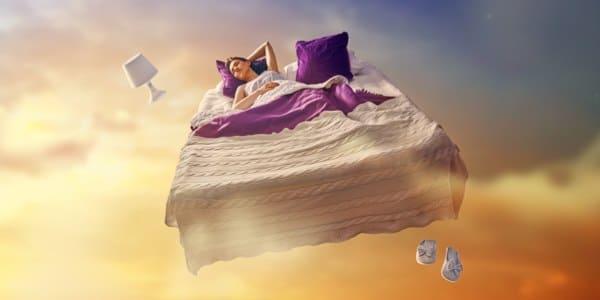 Sogni proibiti