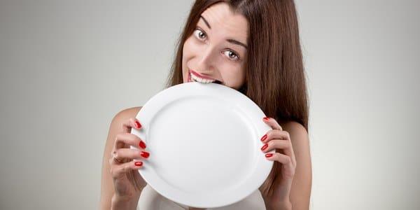 fame ambiente abitudini
