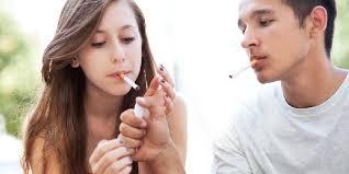 fumo giovani smettere