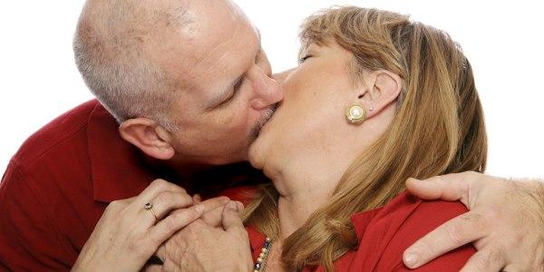 erezione dopo 50 anni farmaci per il trattamento delle erezioni deboli