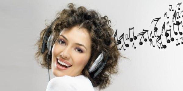 musica ansia prozac playlist