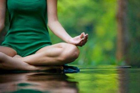 yoga geni - fonte foto: yoga.lovetoknow.com