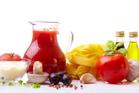 dietamediterranea