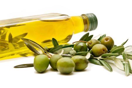 olio oliva dieta mediterranea