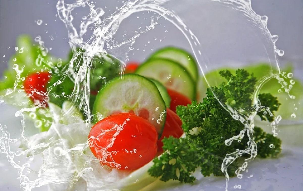 Salute Del Colon Come Proteggerla Con La Dieta Antinfiammatoria Wellme