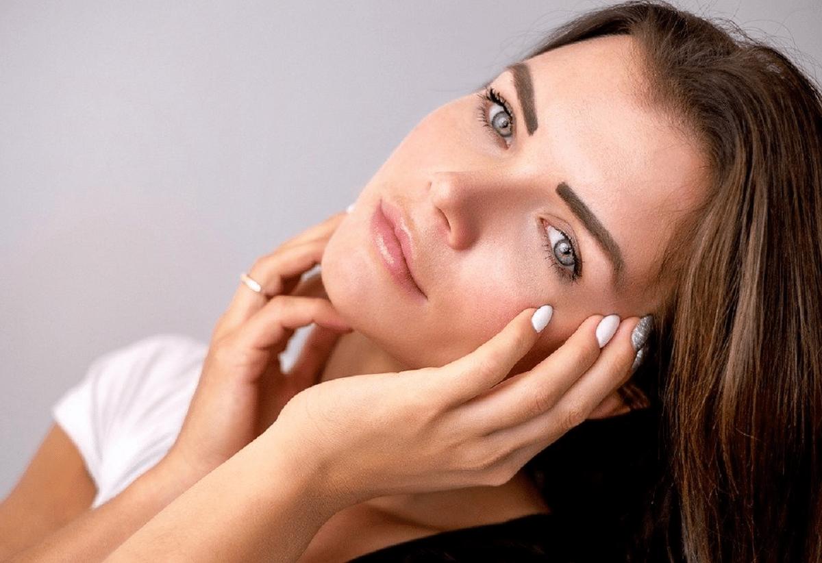 prodotti cura pelle